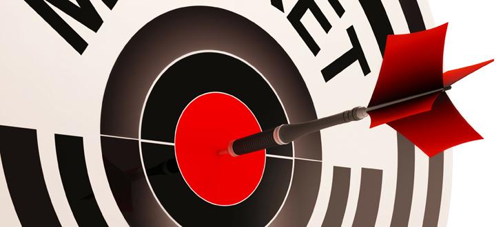 mb-blog-target-market-badges
